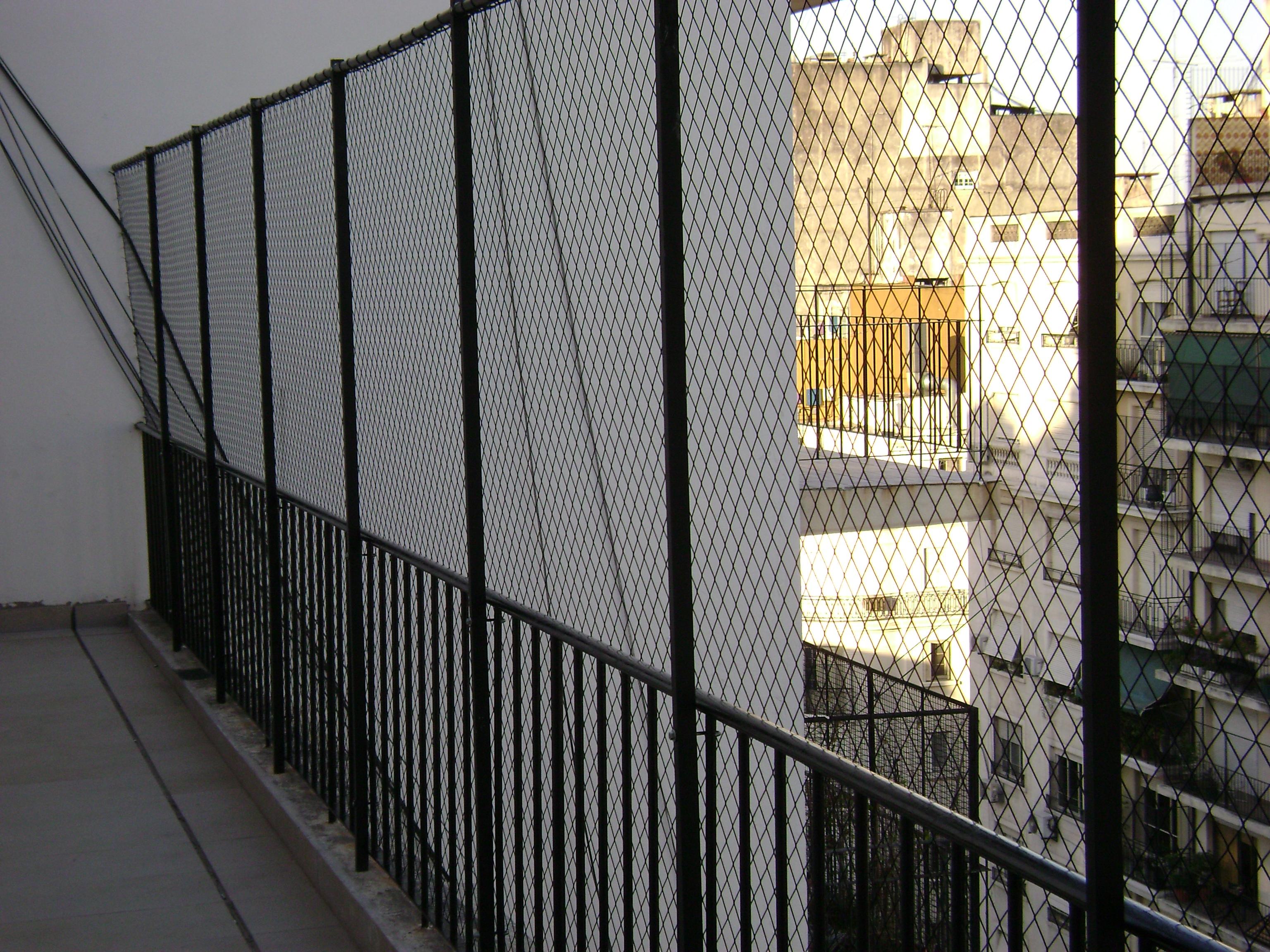 sin-techo-negro (4)