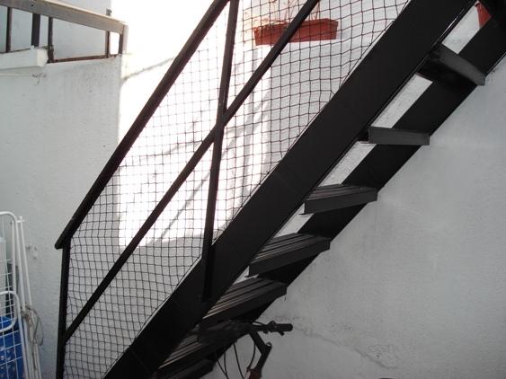 esc-negro (5)
