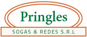 Pringles Net