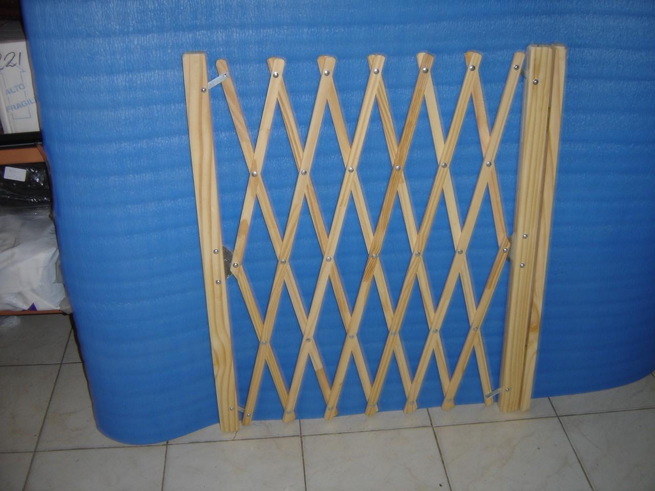 puertas-tijera (4)