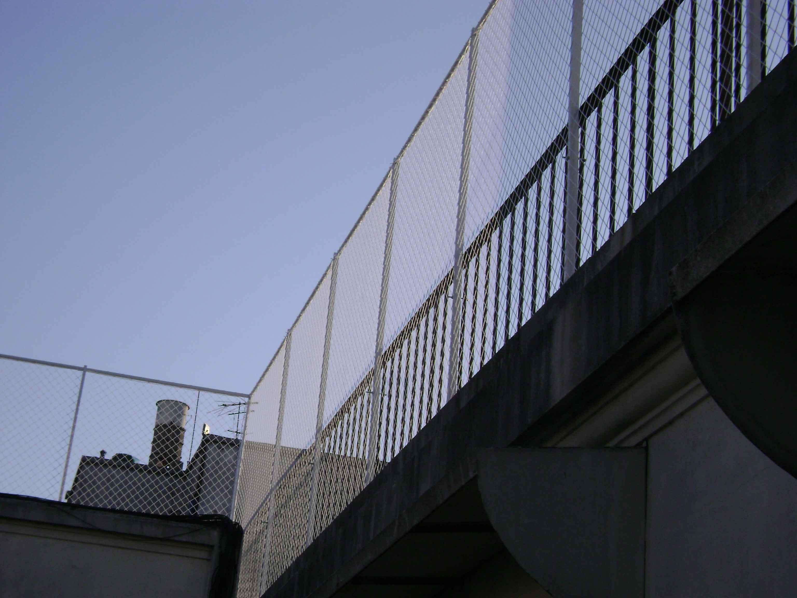 sin-techo-blanco (7)
