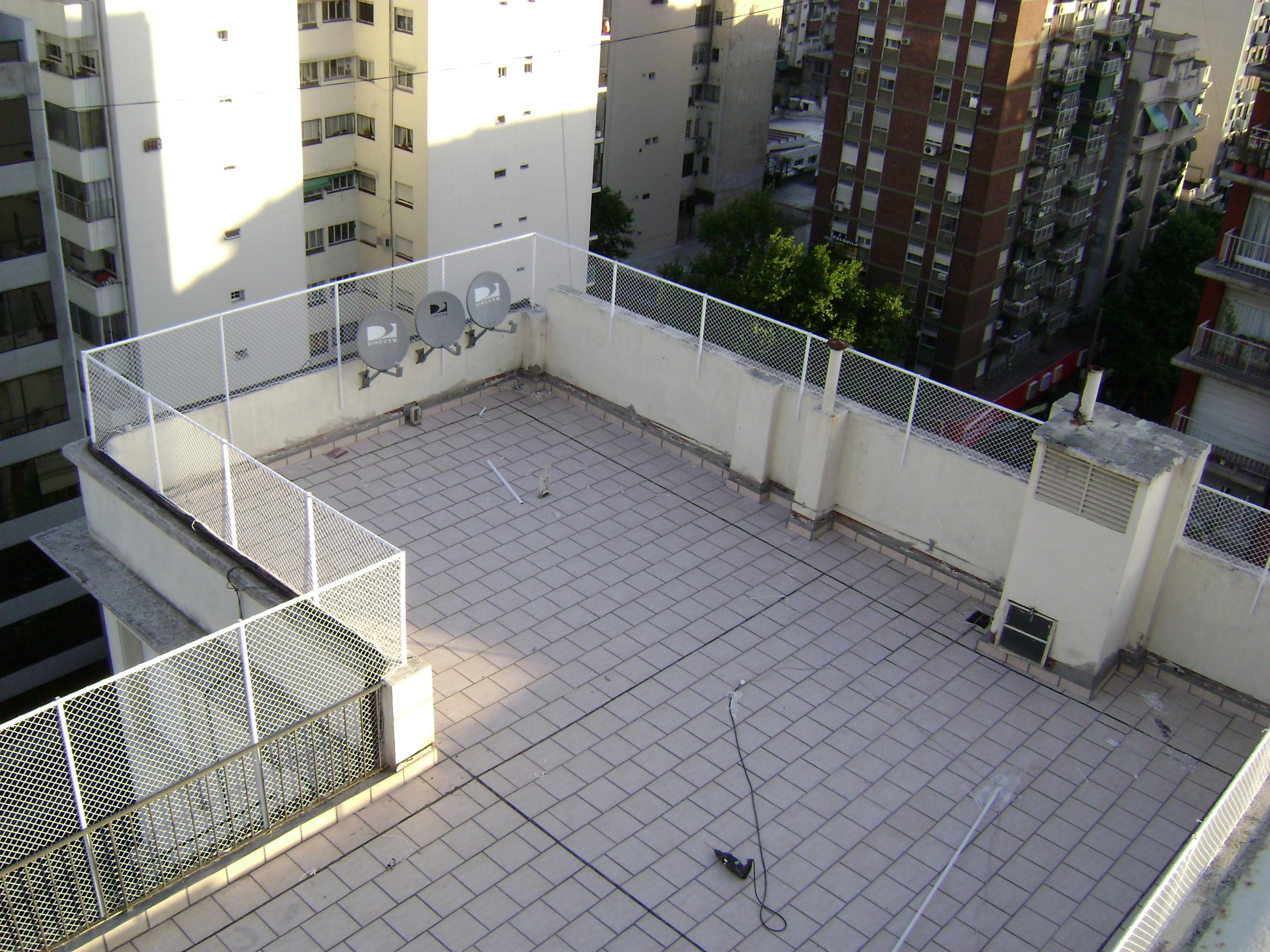 sin-techo-blanco (9)